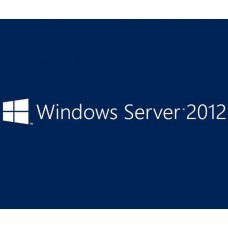 Windows Server CAL WinSvrCAL 2016 SNGL OLP NL UsrCAL
