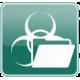 Kaspersky Security File Server продление