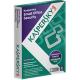 Kaspersky Small Office Security продление