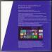 Windows Pro 8.1 32-bit/64-bit RUS [FQC-07350]