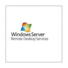 Windows Remote Desktop Client Access License per User